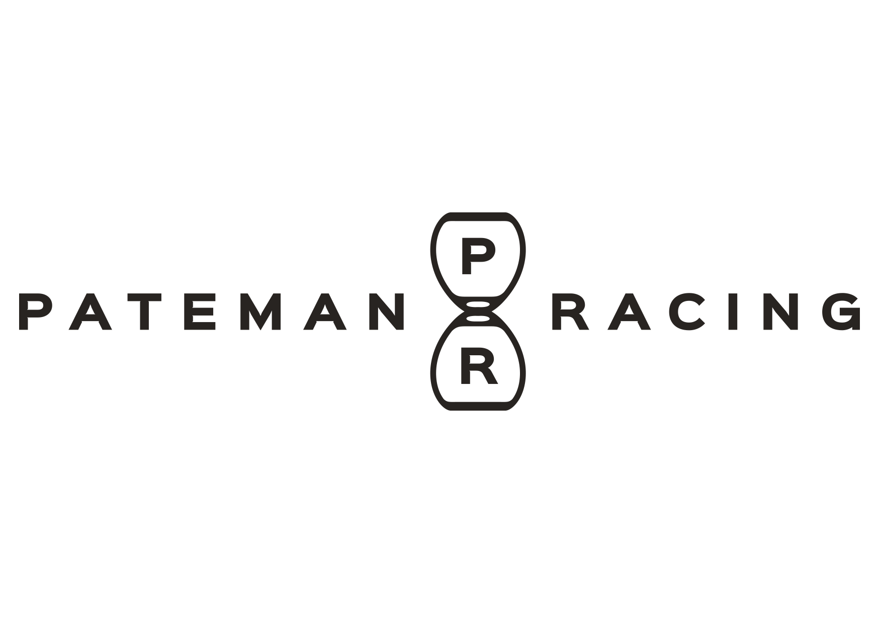 Welcome to Pateman Racing